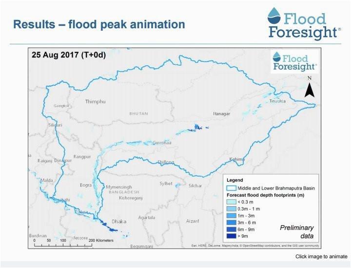 us zone map luxury flood map zone x lovely us flood map maps
