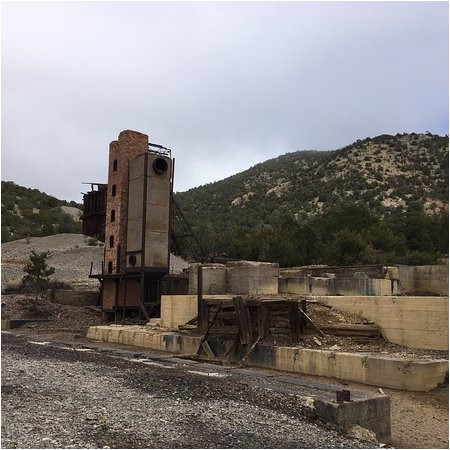 ghost town of kelly magdalena 2019 all you need to know before