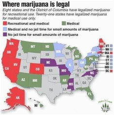 3709 best living a norml life images cannabis drugs medical