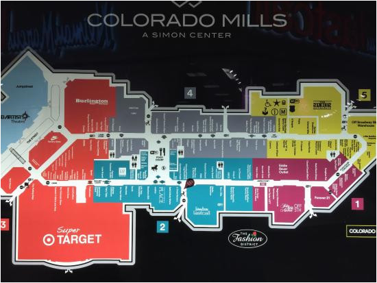 ca 150 outlet shops colorado mills lakewood reisebewertungen