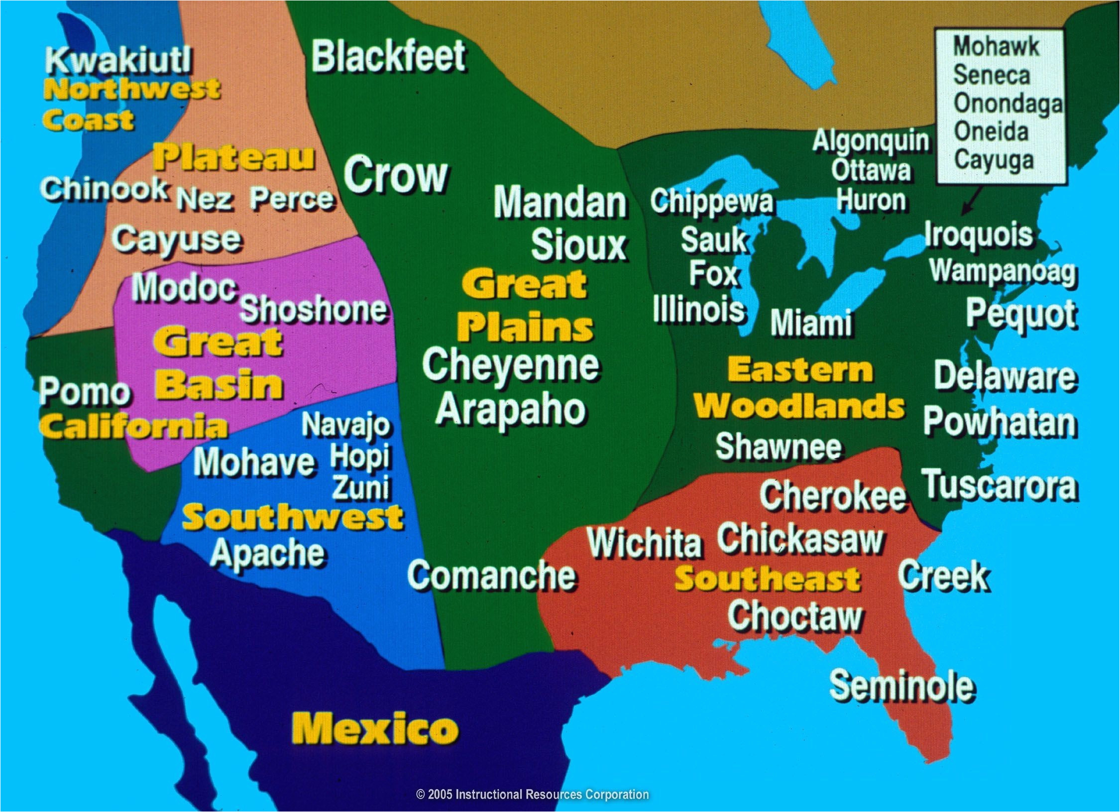 Colorado Native American Tribes Map Map Of Native American ... on map of israel tribes, map of tribal lands in the us, map of madagascar tribes, map of nevada tribes, map of africa tribes, map of plains tribes, map of new hampshire tribes, map of zimbabwe tribes, early american tribes, nebraska indian tribes, map of north carolina tribes, united states indian tribes, map of kenya tribes, map of judaism tribes, map of west african tribes, map of indian tribes, map of washington tribes, map of north american tribes, map of europe tribes, map of liberia tribes,