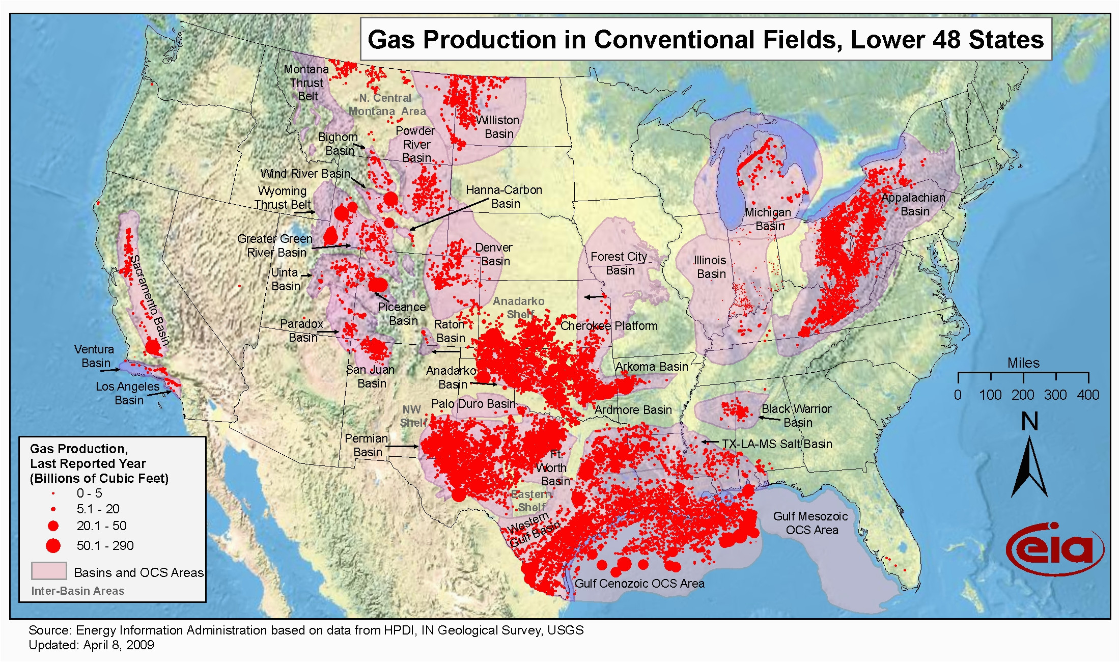 Colorado Oil and Gas Fields Map Oil Fields In Texas Map Business Ideas 2013