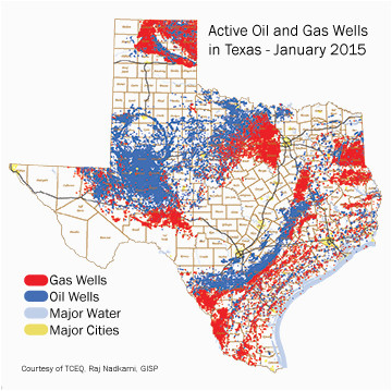 texas oil and gas fields map business ideas 2013