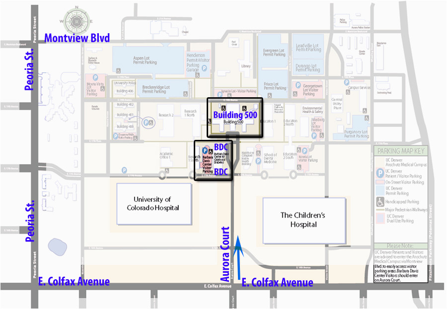 Colorado Of Mines Campus Map | secretmuseum on west wing map, union county college cranford nj map, uccs recreation center, uccs alpine village, uccs mountain lions, uccs soccer, rochester new york airport map, university college cork ireland map, uccs student life, uccs communication center, uccs dwire hall lssc, uccs dorms, colorado springs map, uccs clock tower, uccs university of colorado spring, uccs mascot, uccs colorado springs co, uccs writing center, national art gallery map, uccs visitor parking,