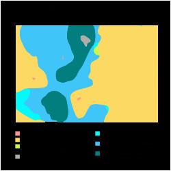 geography of colorado revolvy