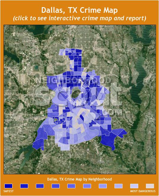 Colorado Springs Neighborhood Crime Map | secretmuseum