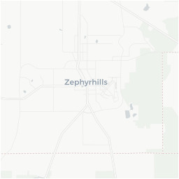 registered sex offenders in zephyrhills florida crimes listed