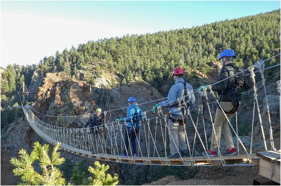 the 15 best things to do in colorado springs updated 2019 with