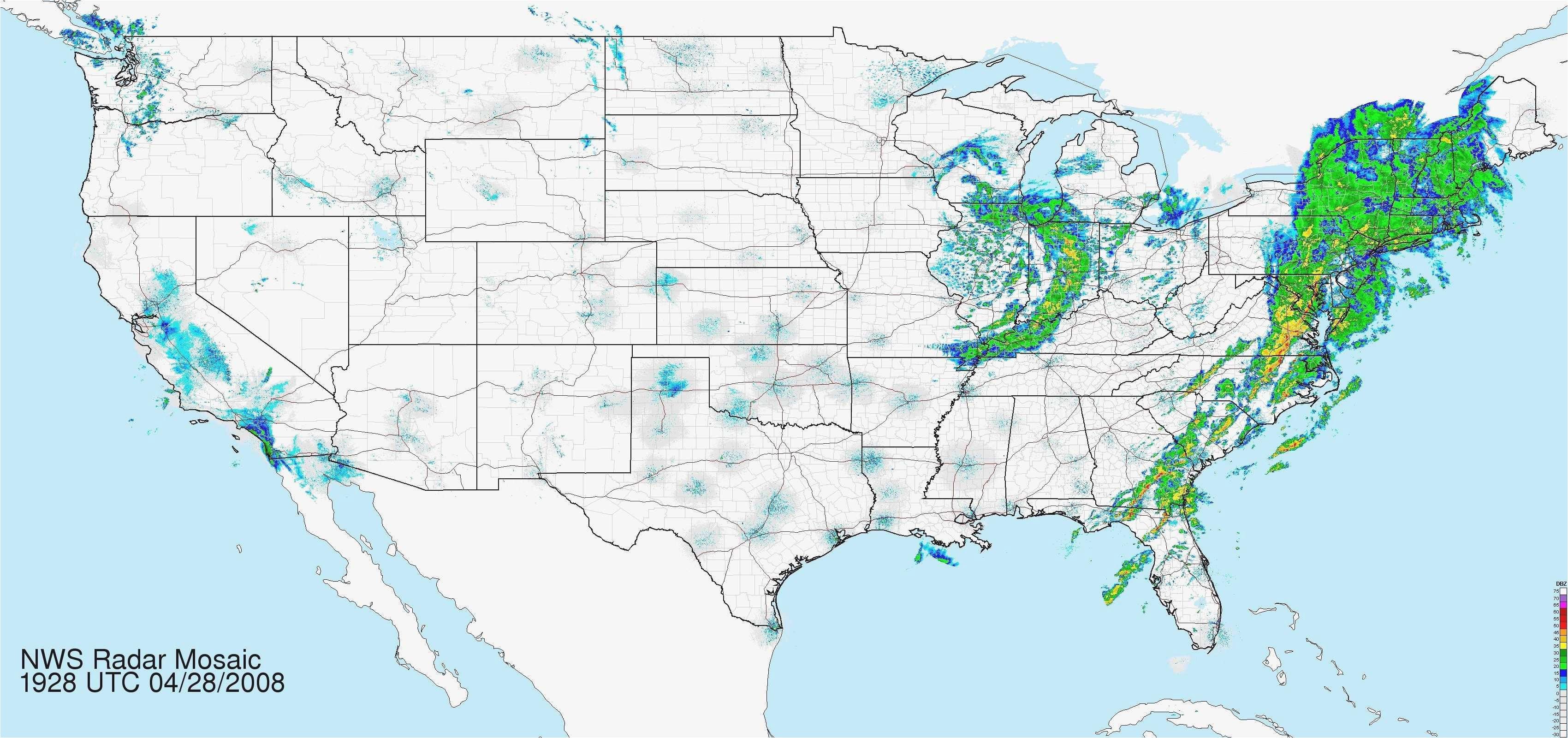 radar map east coast usa best unique weather radar map in motion