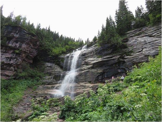 bear creek fall telluride co picture of bear creek falls