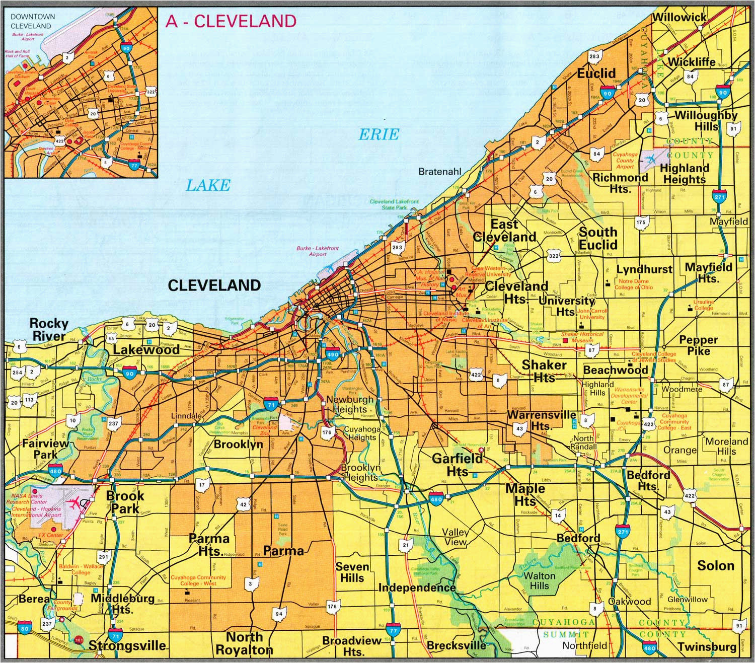 city map sites perry castaa eda map collection ut library online