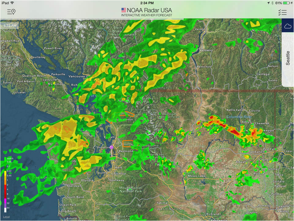 live weather radar map best of weather map north america keshmirime