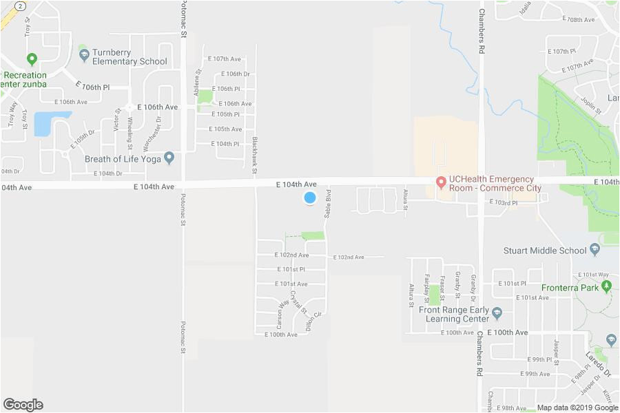north range crossings commerce city co apartment finder