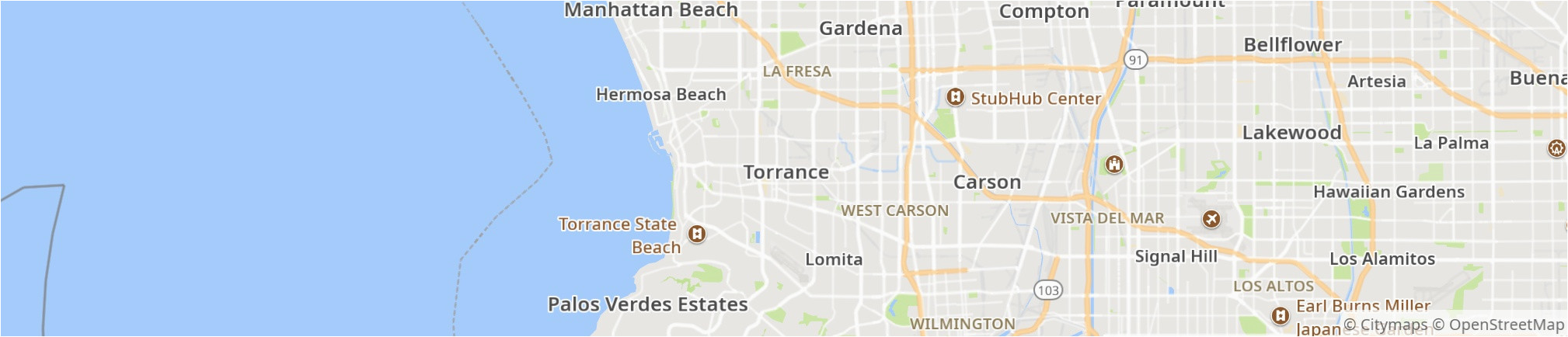 torrance 2019 best of torrance ca tourism tripadvisor