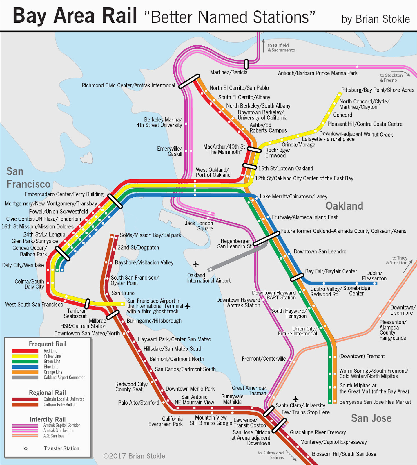 california amtrak stations map ettcarworld sample of fresno