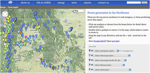 consumers energy power outage map fresh cor power outage map energy