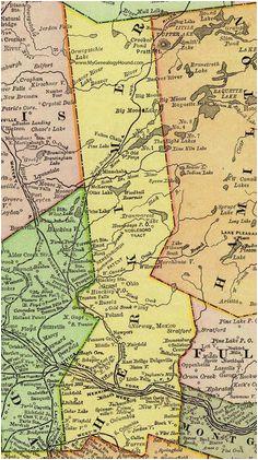 Map Of New York And Ohio.Cortland Ohio Map Secretmuseum