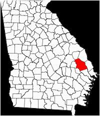 bulloch county georgia wikipedia