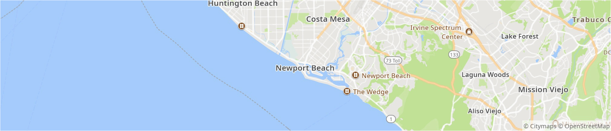 newport beach 2019 best of newport beach ca tourism tripadvisor