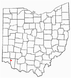 milford ohio wikipedia