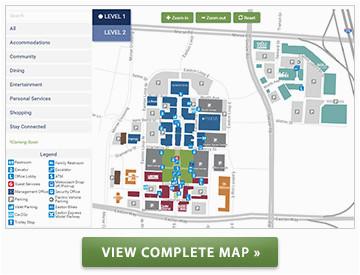 easton mall map best of maps easton town center map wallydogwear