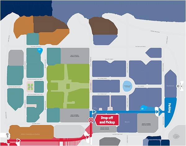 easton mall map elegant maps easton town center map wallydogwear