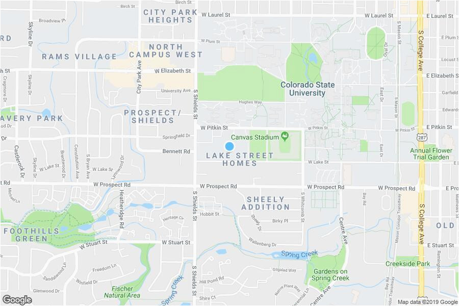 rams crossing campus fort collins co apartment finder