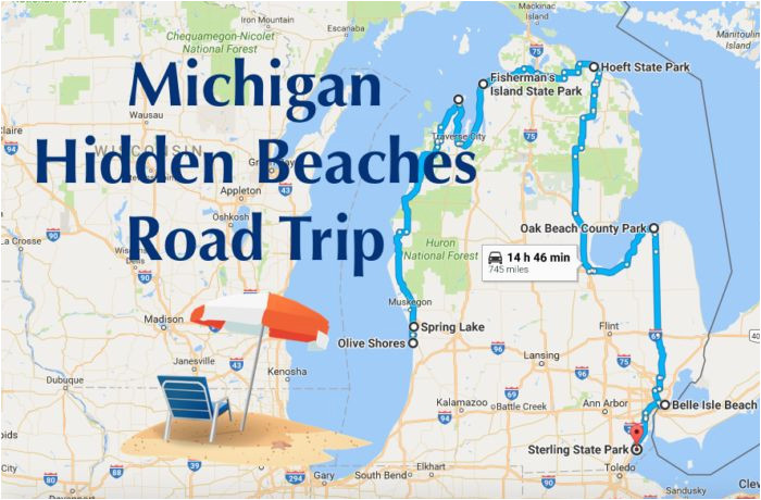 39 best michigan images on pinterest michigan travel dune and