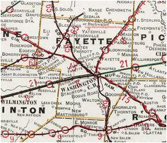 23 best roots images on pinterest fayette county columbus ohio