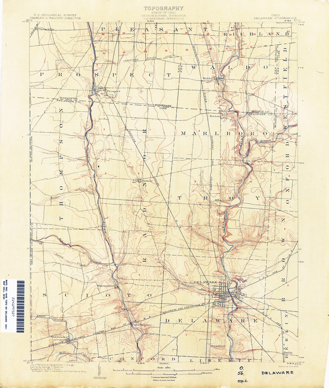 holmes county ohio map elegant jackson county ohio ny county map