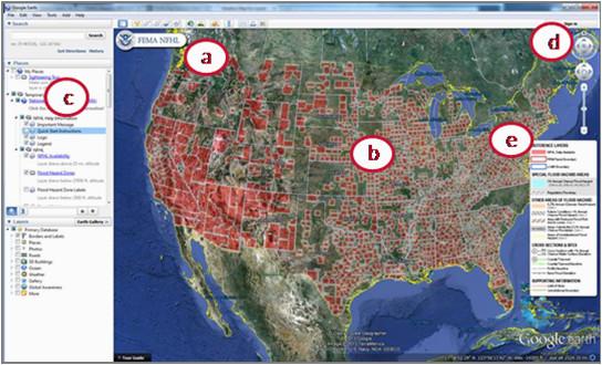 flood zone map fema flood map by address amazing ideas 21289