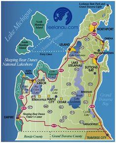 Ferndale Michigan Map.Ferndale Michigan Map Secretmuseum