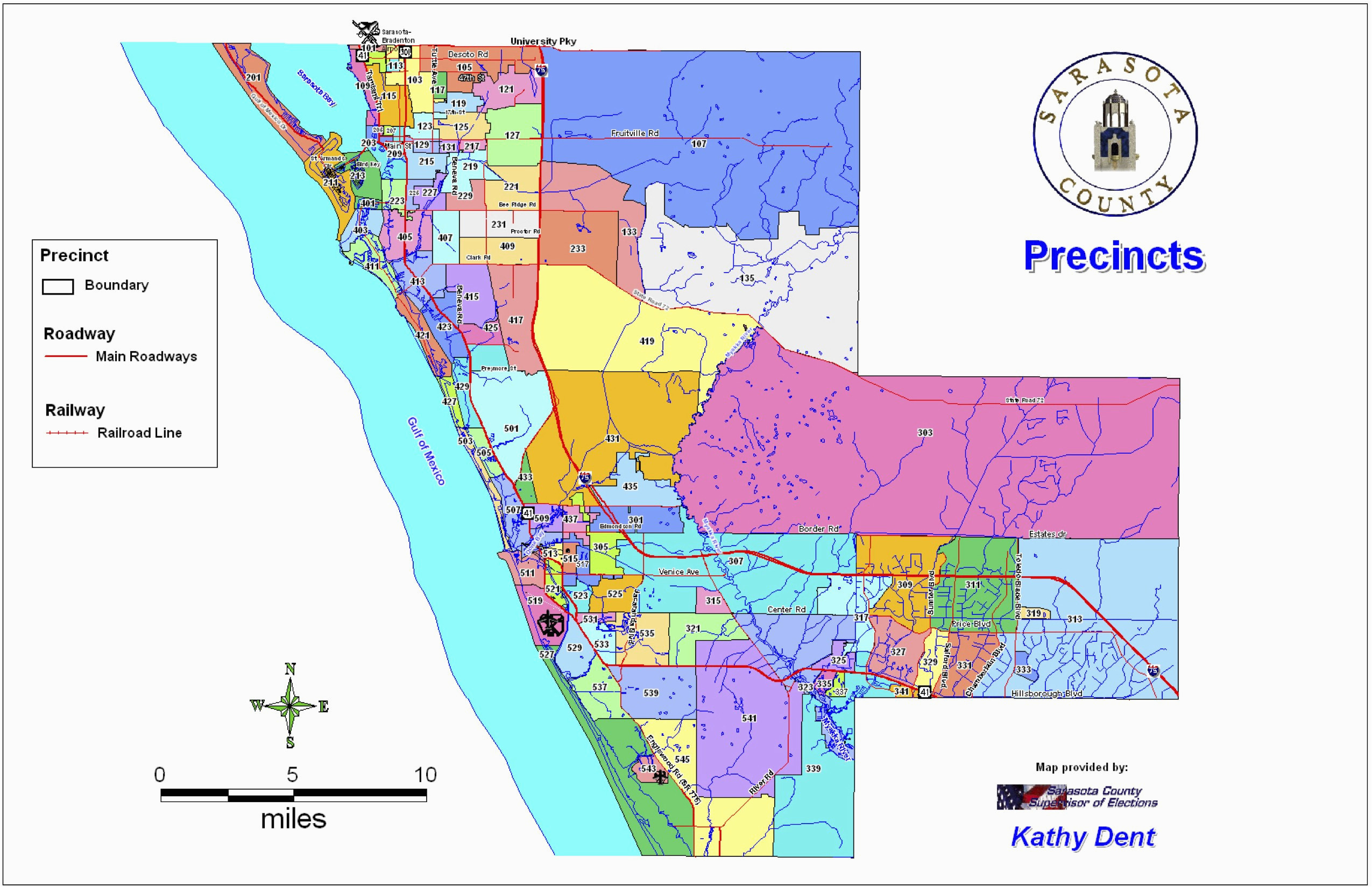 colorado county flood maps fresh american red cross maps and