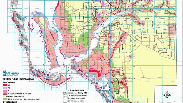 Lsu Ag Center Flood Maps Flood Plain Maps Michigan Lsu Ag Center Flood Maps Beautiful Flood