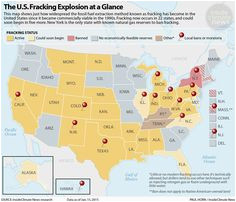 87 best fracking is no solution images environment oil gas anti