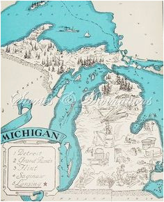 478 best michigan images on pinterest michigan best beer and diners