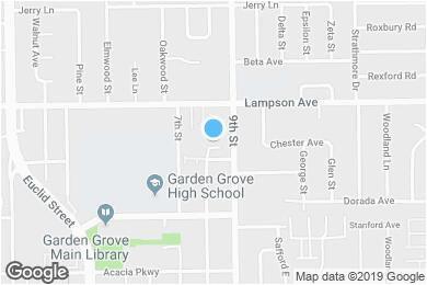 emerald ridge garden grove ca apartment finder