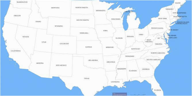 alabama on map maps directions