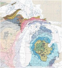 1209 best geology images on pinterest earth science rock