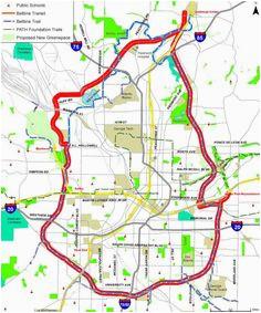 52 best atlanta map images atlanta map chicago map city maps