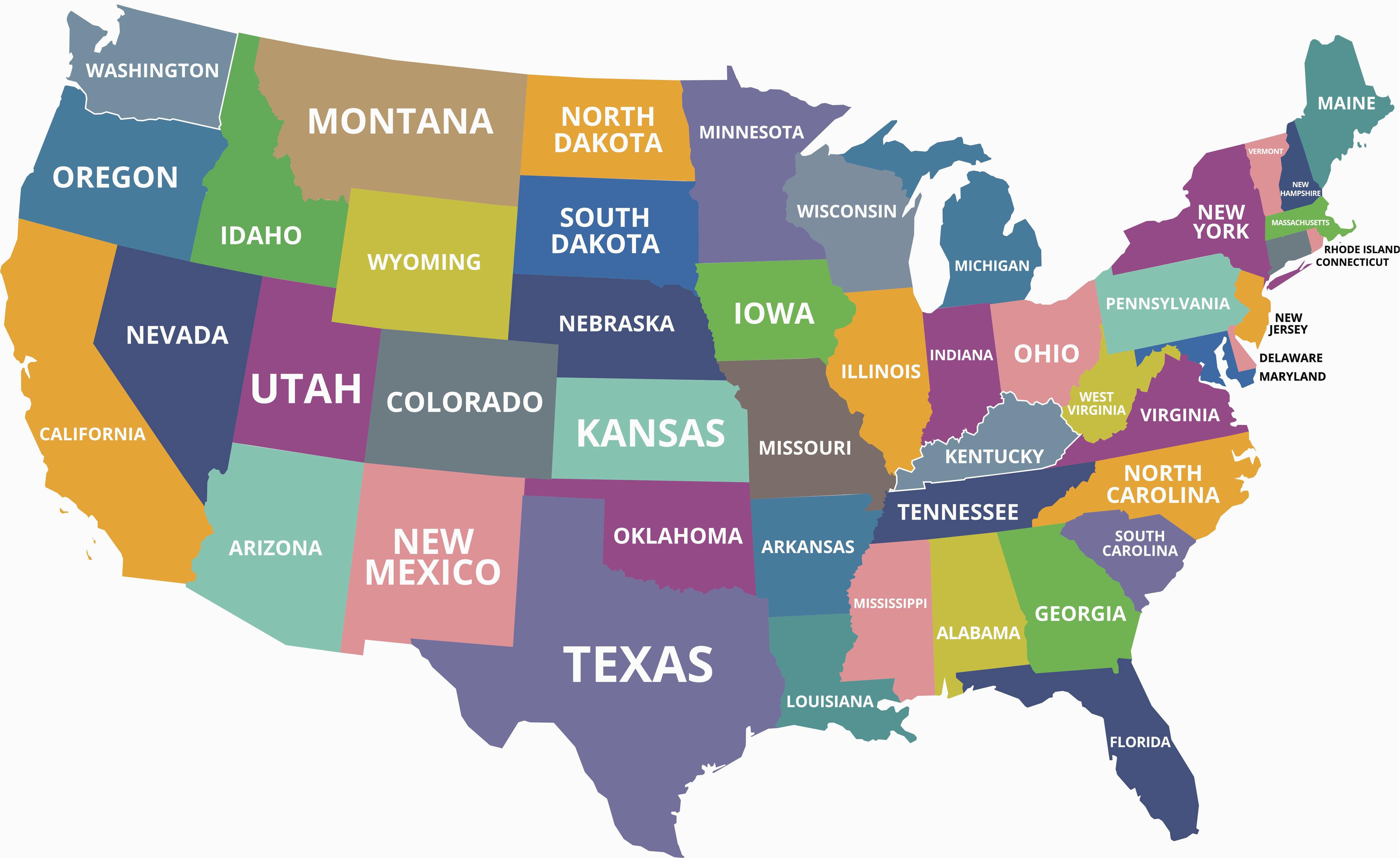 population density map california fresh datasets od mekong datahub