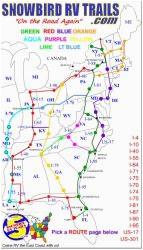complete world maps collection diamant ltd com part 5