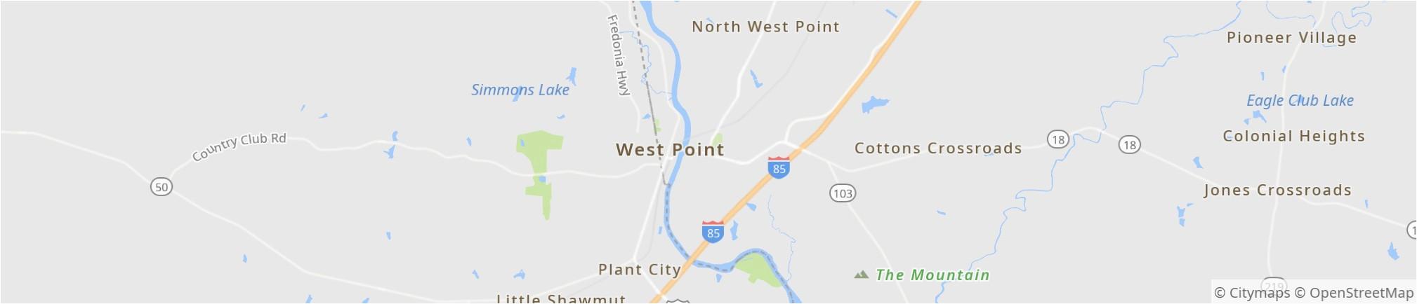 west point 2019 best of west point ga tourism tripadvisor