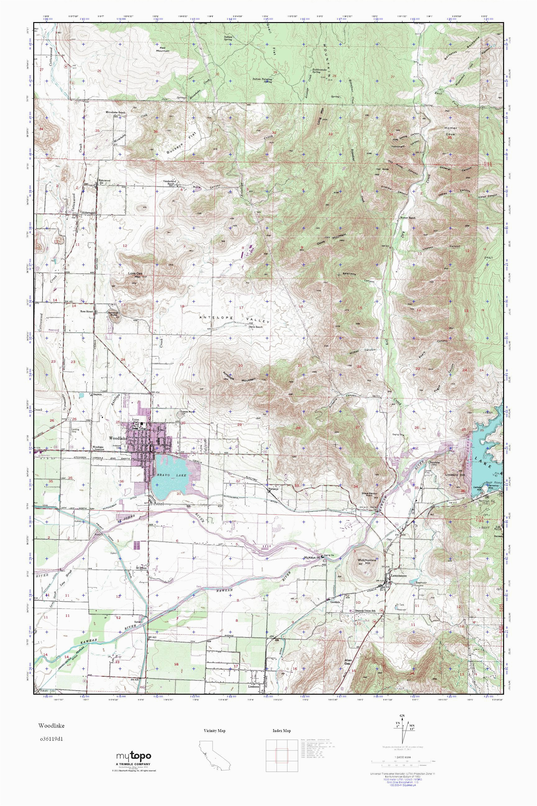 Map Of California Gold Country.Gold Country California Map Secretmuseum