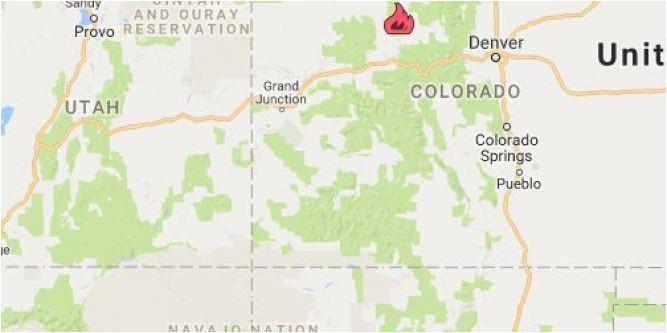 Google Map Colorado Springs Google Maps Colorado Springs Ny ... on google hurricane sandy, google earth sandy, goldman sachs hurricane sandy,