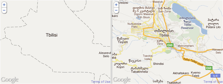 google lat long map maker graduation part v from afghanistan to