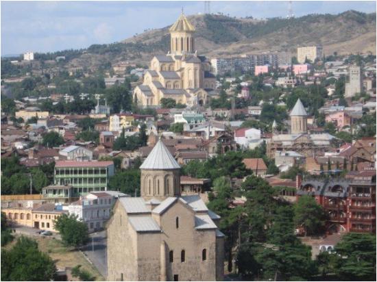 tbilisi 2019 best of tbilisi georgia tourism tripadvisor