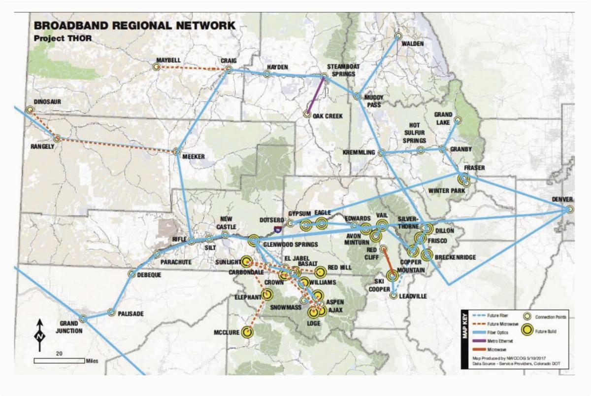 aspen colorado map ny county map