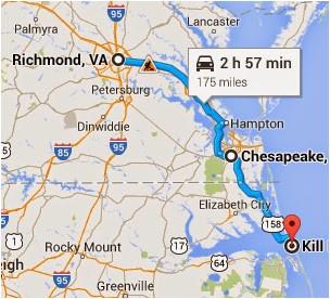 Google Maps Charlotte north Carolina | secretmuseum