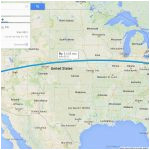 driving distance map awesome map distance google maps fresh map od